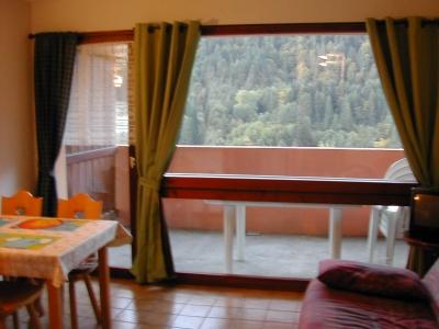 appartement location de vacances Bellevaux