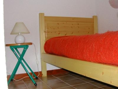 appartement locations de vacances Bellevaux